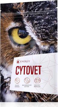 A: CYTOVET (-10%)