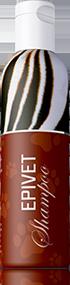 A: EPIVET (-10%)