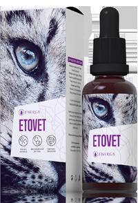 A: ETOVET (-10%)