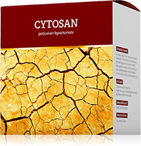 Cytosan Single Pack