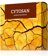 CYTOSAN SOAP