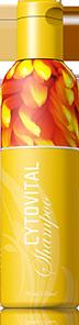 Šampon Cytovital