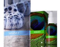 KINGVET + SKELEVET (-15%)
