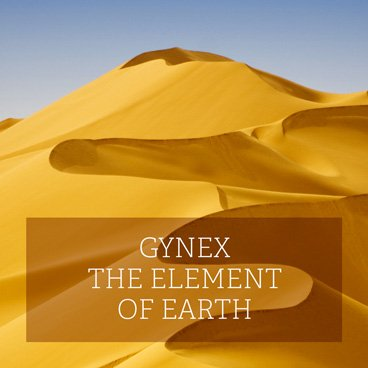 Gynex