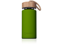 Shaker sklenený 350ml - nový